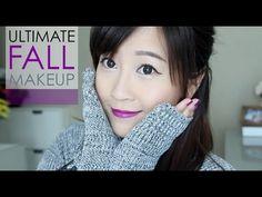 Ultimate Fall Look - YouTube