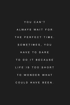 Life Quotes : Quotes and sayings. - About Quotes : Thoughts for the Day & Inspirational Words of Wisdom Motivacional Quotes, Life Quotes Love, Best Motivational Quotes, Words Quotes, Great Quotes, Positive Quotes, Quotes To Live By, Inspirational Quotes, Life Is Too Short Quotes