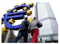 El BCE nos deja al borde de la 'congelación'