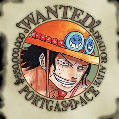 Get it or nah One Piece Anime, One Piece Fanart, One Piece Logo, One Piece World, Steven Universe, Ace And Luffy, The Pirate King, One Peace, Pink Trees