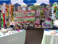 Craft Show Booth Ideas | craft show display - My Photo Gallery