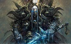 wallpaper_world_of_warcraft_trading_card_game_44_1680x1050.jpg (1680×1050)
