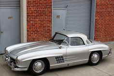 1960 mercedes 300s - Google Search