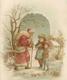 "1895 book ""The Life of Happy Children"" by E Nesbit"" Brit - Hypnogoria: 2015"