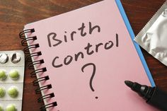 Millions of women take the birth control pill (BCP) for contraception, to treat an underlying hormone imbalance, or both. BCPs block ovulation and thicken your