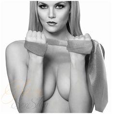 Sex & Michieff La Corbata de Grey - Glam SexShop