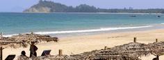 #Myanmar: guide e consigli utili per il viaggio - Lonely Planet Italia