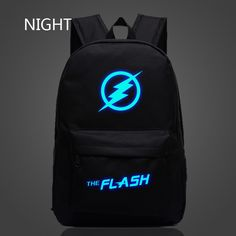 >>>HelloVN 2016 popular Marvel movie stars flash light backpack bag teenagers Backpack School Travel Backpack color optionalVN 2016 popular Marvel movie stars flash light backpack bag teenagers Backpack School Travel Backpack color optionalLow Price Guarantee...Cleck Hot Deals >>> http://id150973824.cloudns.hopto.me/32709748581.html images