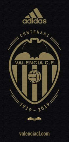 Valencia, Baby Movie, Real Madrid Football, Football Art, Europa League, Juventus Logo, Premier League, Soccer, Spanish