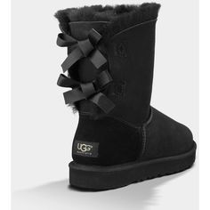 41 best uggs images shoes ugg shoes moon boots rh pinterest com