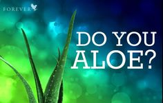 Do you Aloe? Did you know that Forever living products are certified by the international Aloe science council? This certification is a significant achievement. The seal represents forever's commitment to a high level of quality and purity of our Aloe Vera products. It is a symbol of integrity, honesty and quality, providing only the best for Forever Business Owners. https://www.facebook.com/foreverrocksforever