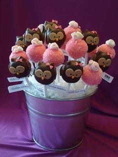 Hannaford Cupcake Cakes
