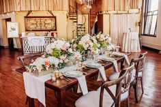 88 best Chicago Wedding Venues: Downtown images on Pinterest ...
