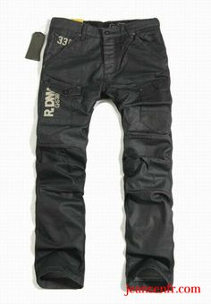 Homme G-star Jeans