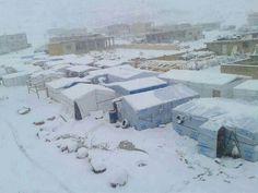 النازحون السوريون في عرسال يعانون البرد والصّقيع في ظلّ العاصفة - http://www.mepanorama.com/388591/%d8%a7%d9%84%d9%86%d8%a7%d8%b2%d8%ad%d9%88%d9%86-%d8%a7%d9%84%d8%b3%d9%88%d8%b1%d9%8a%d9%88%d9%86-%d9%81%d9%8a-%d8%b9%d8%b1%d8%b3%d8%a7%d9%84-%d9%8a%d8%b9%d8%a7%d9%86%d9%88%d9%86-%d8%a7%d9%84%d8%a8/