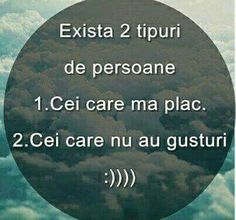 Adevărat:))