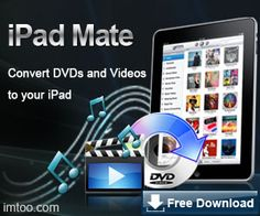 Free app alert for iPad apps