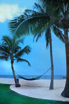 ✮ A Little Bit of Paradise - Key West, FL