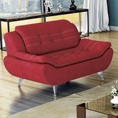 Corner Sofa Design, Living Room Sofa Design, New Living Room, Sofa Furniture, Luxury Furniture, Modern Furniture, Furniture Design, Modern Sofa Designs, Simple Sofa