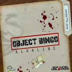 Alkaline - Object Bingo (Wild Wild West Riddim) -| http://reggaeworldcrew.net/alkaline-object-bingo-wild-wild-west-riddim/