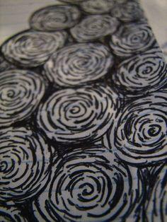 sharpie look casse, i found a sharpie art whole board, just put is sharpie art.