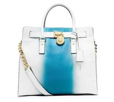 To Add Your Enchantment, Welcome to Buy #Michael #Kors #Outlet, Please Seek This Opportunity.