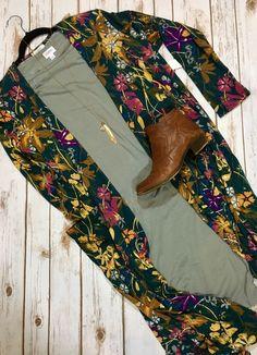 Outfit Sale!! #lularoejulia #lulariesarah #lularoe #lularoeoutfit