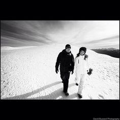 fabulous vancouver wedding Whistler Heli Wedding on the top of Rainbow Mountain. #whistler #whistlerlife #Whistlerwedding #Whistlerweddings #whistlerunfiltered #whistlerphotographer #whistlerweddingplanners #Vancouver #vancouverweddingphotographer #vancouverelopement #elope #elopement #wedding #weddings #weddingphotographer #nikon #photography #photographer #destinationbc #ExploreBC  #vancouverwedding #vancouverwedding