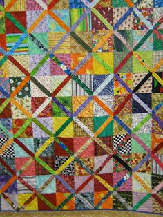 PugMom Quilts!: A Fun Friday at the Cape Cod Quilt Show