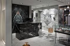 ARTIFACTS store by MW Design Taichung Taiwan 02 ARTIFACTS store by MW Design, Taichung   Taiwan