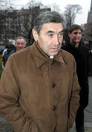 Image result for eddy merckx Mtb Bike, Bicycling, Racing, Characters, Sports, People, Image, Heroes, Hs Sports