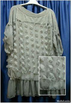Nueva colección, no la dejes escapar que vuela! #MediaLunita #Avila #ropa #moda #vestidos.