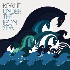 ▶ A Bad Dream - Keane Lyrics - YouTube