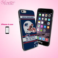 comprare popolare b741c 5b62c 40 Best Iphone 6 Cases Ebay images | Silicone gel, Cool ...