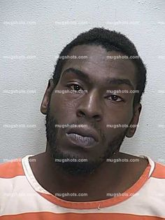 Samuel Bing; http://mugshots.com/search.html?q=70731703; ; First Name: SAMUEL; Last Name: BING; DOB: 11/22/1988; Race: B; Sex: M; Booking Number: 1400040427; Inmate ID: A0108173; Booking Date: 01/07/2014; Eye Color: BRO; Hair Color: BRO; Height: 180.34; Weight: 72.5747792; Active: Y; ;