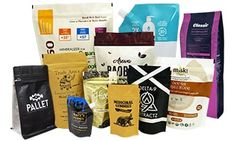 We are the best packaging company in UAE. Packaging Company, Packaging Services, Packaging Solutions, Whey Protein, Protein Bars, Food Packaging Materials, Packaging Suppliers, Protein Supplements, Plastic Containers