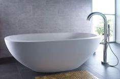 Jee O Wastafel : 31 beste afbeeldingen van jee o✭ bath room bathroom en bathroom