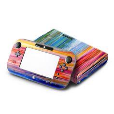 New Skin platforms alert!    Nintendo Wii U http://www.istyles.com/skins/gaming/nintendo-wii-wii-u/nintendo-wii-u/  Barnes & Noble NOOK HD http://www.istyles.com/skins/tablets/barnes-noble-nook/barnes-noble-nook-hd/