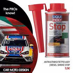 You searched for LQ - Car Moto Design Moto Design, Fire Extinguisher, Drink Bottles, Diesel, Drinks, Diesel Fuel, Drinking, Drink