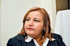 Tweet de la Diputada Dinorah Figuera - http://www.notiexpresscolor.com/?p=176108
