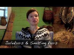 Pilfletting - YouTube