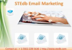 https://flic.kr/p/LdHwJc | Email Marketing & Business Marketing Campaigns…
