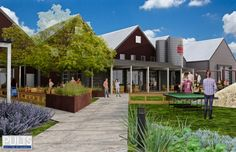 SLO Brew Co. to Open in Early 2016       #craftbeer #beer