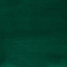Emerald Green Velvet Upholstery Fabric - Solid Color Heavyweight Velvet for… Velvet Upholstery Fabric, Furniture Upholstery, Upholstery Tacks, Upholstery Cushions, Upholstery Cleaner, Pillows, Color Verde Jade, Velvet Headboard, Casamance