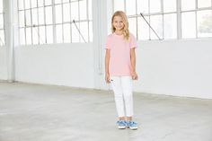 Find the largest selection of wholesale blank apparel at ShirtSpace! Shop now for blank t-shirts, sweatshirts & more at discounted prices! Wholesale Blanks, Wholesale T Shirts, Wholesale Clothing, Stylish Outfits, Kids Outfits, Blank T Shirts, Cheap T Shirts, Bella Canvas, Girl Boss