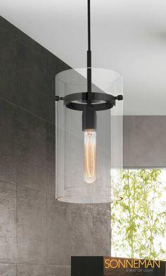 luxury lighting direct sonneman lighting aileron collection sonneman lighting luxury lighting direct pinterest lighting direct - Sonneman Lighting