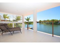 Sunshine Coast, Outdoor Furniture, Outdoor Decor, Sun Lounger, Real Estate, Patio, Home Decor, Chaise Longue