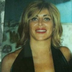 """Angela 'Big Ang' Raiola's Life in Pictures 
