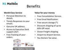 N1Mailbox (@n1_mailbox)   Twitter