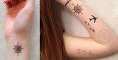 Tattoo_Viagem_04